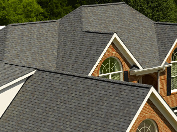 certainteed_landmark shingles