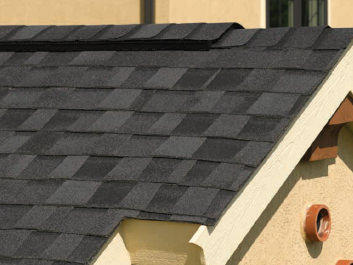 certainteed_northgate shingles