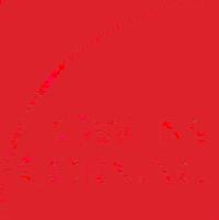 owens_corning logo