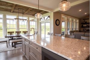 2021 Home Exterior Trends - Big Windows
